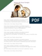 Preghiere alla Sacra Famiglia.docx