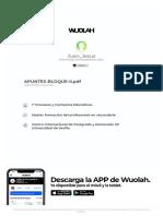 wuolah-free-APUNTES-BLOQUE-II