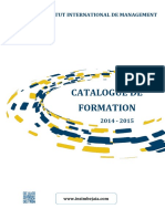 catalogue_2015.pdf