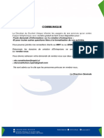 communique_creation