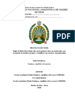 01_ESQUEMA PROYECTO DE TESIS_v4_TESISTAS (1)