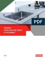 Franke_Catalogo_dei_pezzi_dr_ricambio.pdf