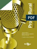 PROSA-RURAL-Manual-de-Producao-e-Edicao-ed-02-2016-7.pdf