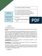 CHAP-1-VIRTUALISATION.pdf