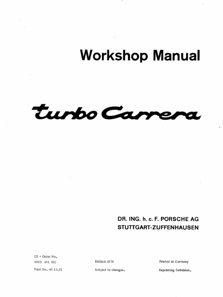 USA_Porsche_930_Manual_1976-1984