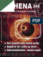 athena-245.pdf