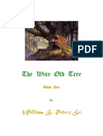The Wise Old Tree Book