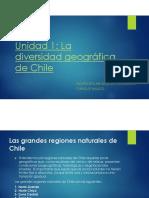 La Diversidad Geografica de Chile.pdf