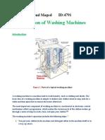 washing_machine_operation