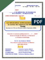 07M177.pdf