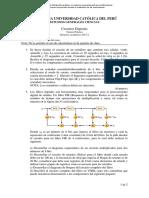 PC 3 2015-2.pdf