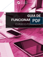 GuiaFuncionamento_EFormador