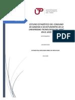 s12.S1-TRAB word. FINAL DE ESTADISTICA completo (1).pdf