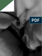 amnésia hipominesia bernard stiegler.pdf