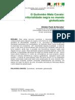 Quilombo_Mata_Cavalo.pdf