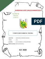 COMENTARIO SOBRE EL VIH-SIDA.docx