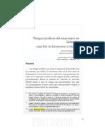 1999-Texto del artículo-4387-1-10-20151103