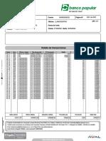 statement-SDA-500800529322 (1)