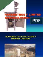 ClASE 5  MONITOREO CALIDAD DE AIRE-FINAL (2).pdf