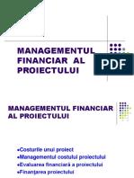 8 Man Financiar13nov2020