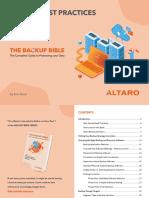backup-bible-part-2.pdf