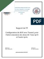tp tcp-ip  final.pdf