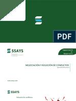 CAPACIDAD DE NEGOCIACIÓN Y SOLUCIÓN DE CONFLICTOS.pdf