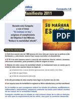 manifiesto2011