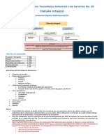 Actividades 3er parcial Cálculo Integral 5°D.pdf