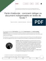 Pacte d'associés _ comment rédiger ce document indispensable en levée de fonds _.pdf