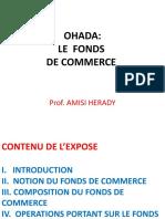 20160128143122-74_8__ohada_fonds_de_commerce_ohada