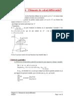 14calcul differentiel dans R.pdf