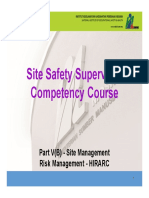 Part V (B) - Risk Management-HIRARC.ppt Compatibility Mode.pdf
