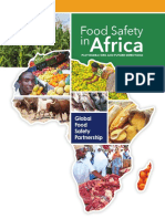 GFSP Report_Food Safety in Africa-web