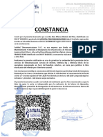 CONSTANCIA DE LIBRE TRANSITO DE PINT NOC CAMPO.pdf