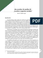 Lasredescomoespaciossociales-AlexOjeda.pdf
