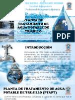 PTAP-TRUJILLO.pdf