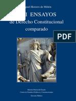 2020-0573_XXI_Ensayos_derecho_ACC_EE_FINAL.pdf