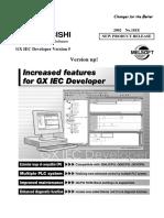 GX_IEC_Developer