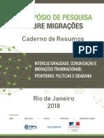 E-book-V_Simpi_sio_de_Migrac_o_es_2017.p.pdf