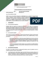 Res.-656-2020-Sunafil-extencion-incremento-remunerativo-LP.pdf