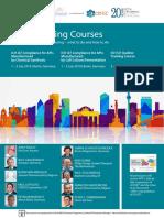 ECA-ICH-Q7-Courses-2019-Juli