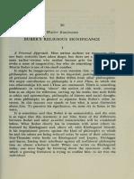 1967_Buber_Religious_Significance.pdf