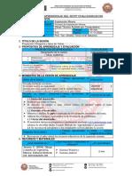 Plan_de_Sesion__10__Dibujo_Tec_Asist_por_Comput_S1