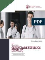 Brochure_gerencia_servicios_salud