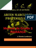 AMPsGrado02Indice