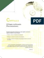 psicopedagogia_3