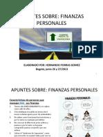 APUNTES SOBRE finanzas personales.pptx