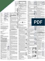 ManualUsuario_225D4190P004_rev04.pdf