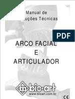 Manual - ARTICULADOR 4000_215